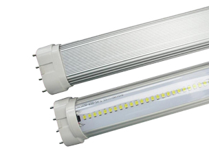 2G11 LED Tube Light