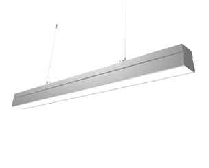 LG4 LED Linear Light(A)
