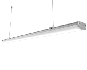 6035 LED Linear Light(A)