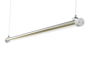 T12 LED Linear Light(A)