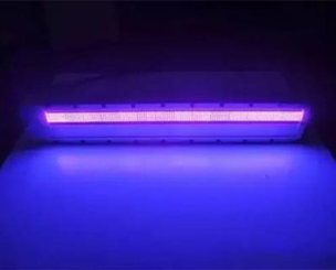 LED UV Light