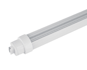 360° T10 LED Tube lights