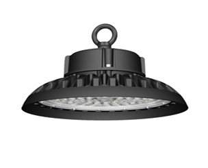 Mini LED High Bay Light
