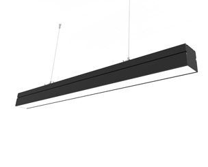 LG4 LED Linear Light(B)